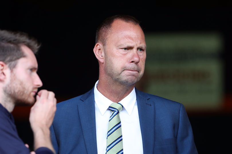 0_Notts-County-owner-Alan-Hardy