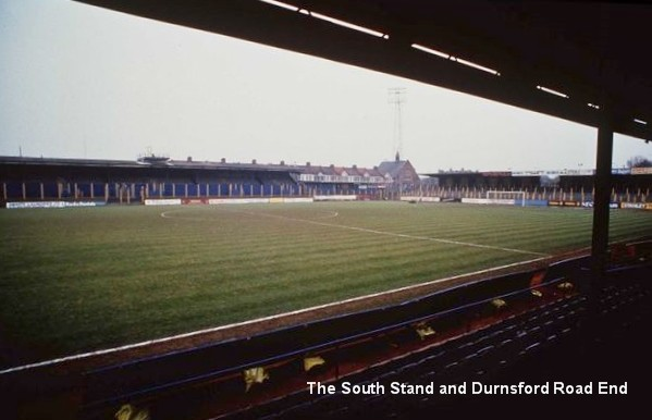 South Stand & West Terrace[17219]