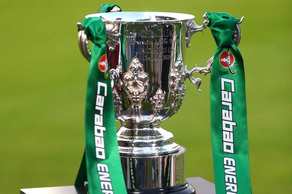 carabao-cup-trophy league cup