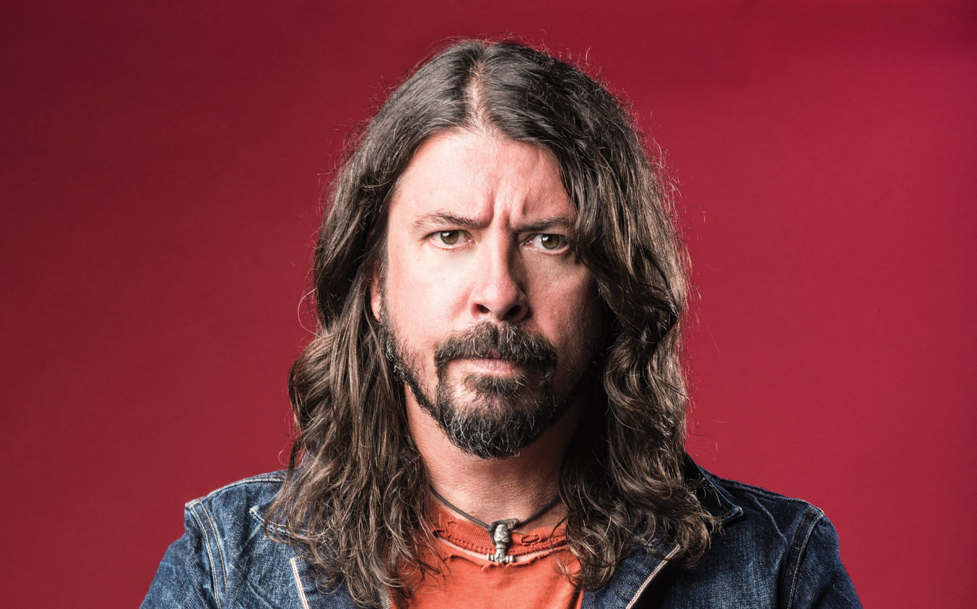 grohl west ham